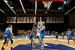 FLAMES-ZZ LEIDEN 2013-2014 PLAYOFF 5
