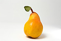 WA11127-00...WASHINGTON - Comice pear.