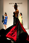 Camariñas´ Encaje de Bolillos Fashion Show // Muestra de Encaje de Bolillos de Camariñas