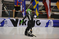 Viking Race Thialf 310115 pup 1