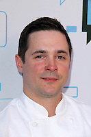Nicholas Elmi<br /> at A Night With &quot;Top Chef,&quot; Academy of Television Arts and Sciences, North Hollywood, CA 05-01-14<br /> David Edwards/DailyCeleb.com 818-249-4998