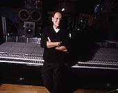 BOB EZRIN (2003)