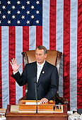 112th Congress Opens