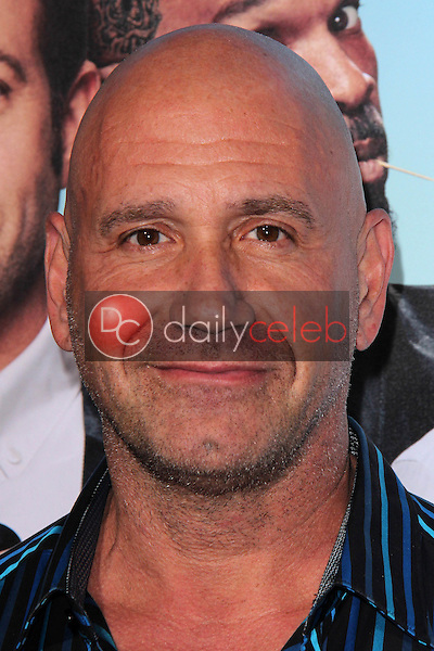 Bruno Amato<br />