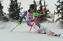 14/01/2016 under16 boys slalom r1
