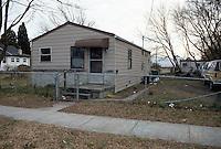 1995 February 15..Conservation.Lamberts Point....1257 West 27th Street...NEG#.NRHA#..