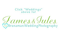 WEDDING PHOTOGRAPHY, Tampa Bay and Beyond