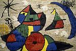 Joan Miro images
