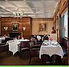 Princeton Club by Princeton Club