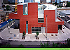 Bellevue Art Museum Part 2 by Steven Holl Architects