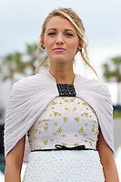 Cannes -Festival International du Film 2016