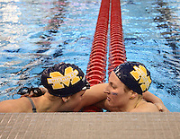 08 Women's Big Ten Sent Thursday