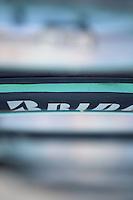 F1 GP of Australia, Melbourne 26. - 28. March 2010.Bridgestone Slick Tires..Picture: Hasan Bratic/Universal News And Sport (Europe) 26 March 2010.