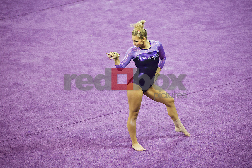 seattle open gymnastics meet 2012 results