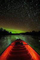 &quot;Photographic Fun&quot;<br />