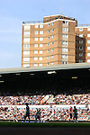 West Ham United v Newcastle United 20/09/2008