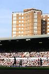West Ham United v Newcastle United 20/09/2008
