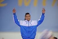 Ching-Yang Sung