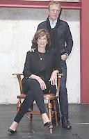 APR 21 The Trial of Jane Fonda Photocall