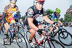 Marquette Bike Jam