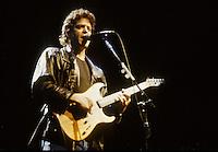 LOU REED (1985)