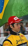 Nelson Piquet Jr Braga 2000