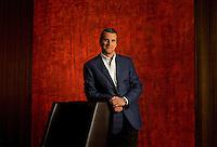 MSC Industrial's Doug Jones
