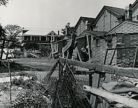 1969 May 20.Redevelopment...Bell-Diamond (A-1-3)..Berkley.Slum Conditions..Dennis Winston.NEG# DRW69-21-45.NRHA#..