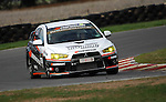 #911 - Dean Evans &amp; Simone Bachmann - 2008 TMR Evolution X Club Spec.Media Day .Symmons Plains .Targa Tasmania 2010.26th of April 2010.(C) Joel Strickland Photographics.Use information: This image is intended for Editorial use only (e.g. news or commentary, print or electronic). Any commercial or promotional use requires additional clearance.