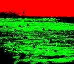 Redgreen 1
