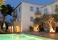 PIC_1616-ORLOF ARGIRO HOUSE SPETSES