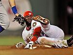 2008-06-20 MLB: Rangers at Nationals