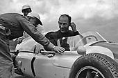 F1 1959 Watkins Glen