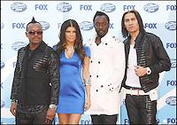 Black Eyed Peas - Los Angeles
