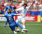 2007.07.02 U-20 World Cup: Portugal vs New Zealand