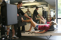 060107_Workout