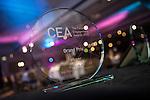 Corporate Engagement Awards 2015