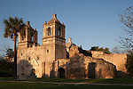 San Antonio, Texas (89 photos)