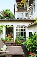 PIC_2032-MASCARENHAS HOUSE RIO PR