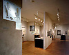 Steven Holl Exhibition at MoMA by Steven Holl