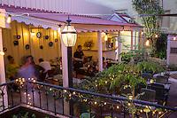 Zion Modern Kitchen<br /> Christiansted<br /> St. Croix<br /> US Virgin Islands