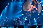 Brit Floyd 4/7/13