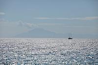 SEA_LOCATION_80107
