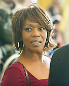 Alfre Woodard arrives for the presentation of the 2011 National Medal of Arts and 2011 National Humanities Medal by United States President Barack Obama in the East Room of the White House in Washington, D.C. on Monday, February 13, 2012..Credit: Ron Sachs / Pool via CNP