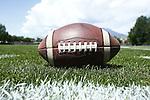 14FTB Prac 8-1 006<br /> <br /> 14FTB Prac 8-1<br /> <br /> BYU Football Fall Camp, First Practice of Fall Camp<br /> <br /> August 1, 2014<br /> <br /> Photo by Jaren Wilkey/BYU<br /> <br /> &copy; BYU PHOTO 2014<br /> All Rights Reserved<br /> photo@byu.edu  (801)422-7322