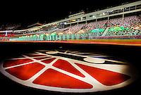 Carolina Christmas Charlotte Motor Speedway