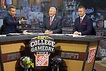 ESPN Gameday vs Oregon 10/12/13