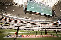 141127_TB_Eagles vs Dallas
