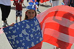 first baptist-4th of july parade 070312