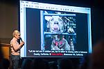 Marilyn Newton, Shooting the West XXIX <br /> <br /> <br /> <br /> #WinnemuccaNevada, #ShootingTheWest, #ShootingTheWest2017, @WinnemuccaNevada, @ShootingTheWest, @ShootingTheWest2017